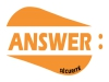 answer-logo-large