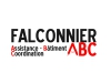 falconnier-abc